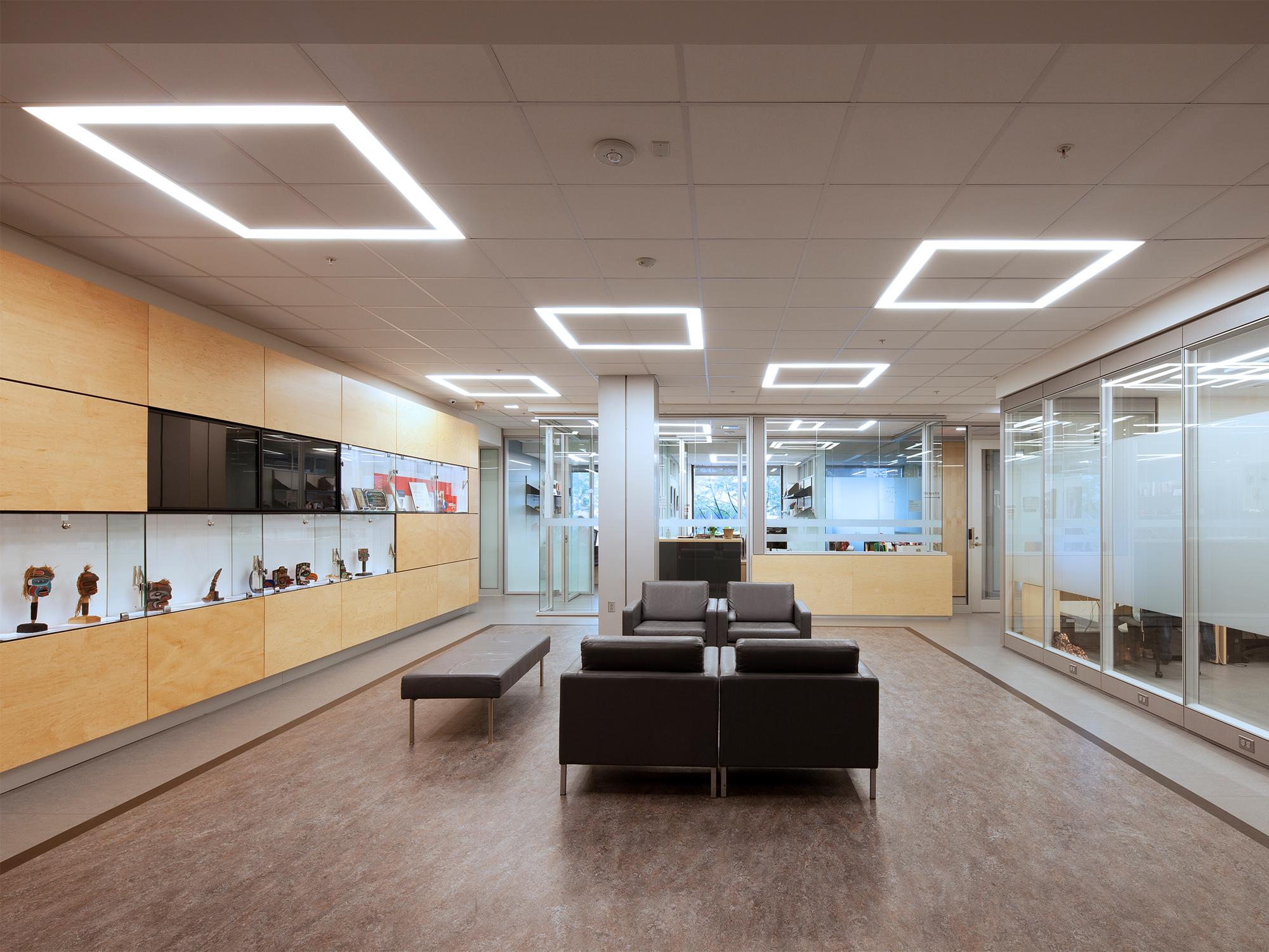 École de gestion de l'Université McGill